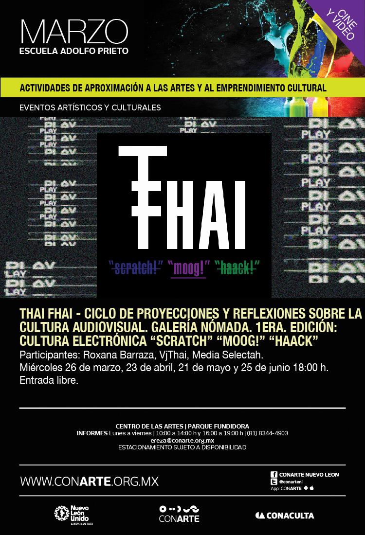 47 Thai Fhai