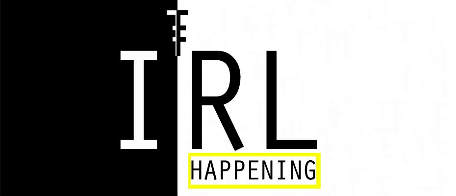 IRL banner 1