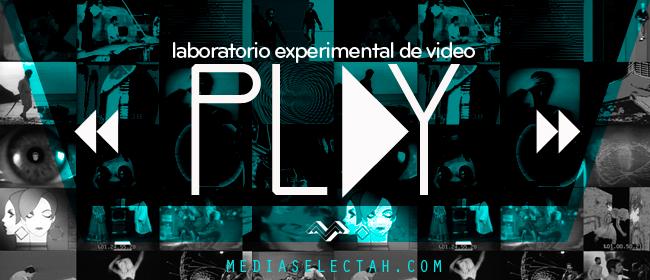 PLAY lab exp de video