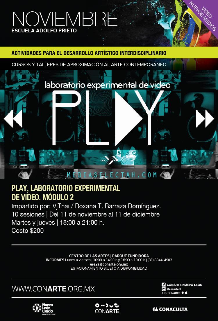 Play-RoxanaB