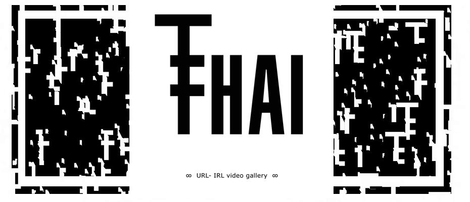 banner thaifhai general