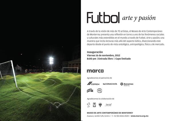 futbol-arte-y-pasic3b3n