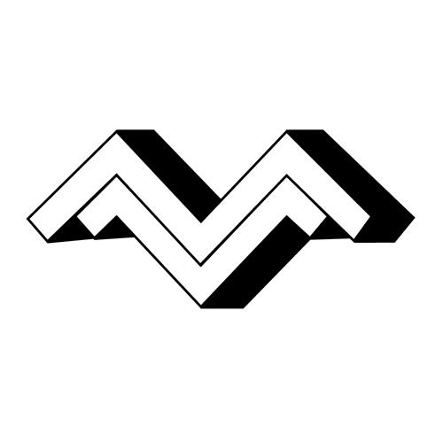 logo blanco medsel