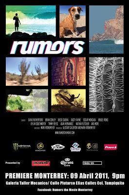 RUMORS_TRANSWORLD_AD