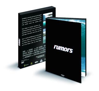 Rumors-Box-for-site