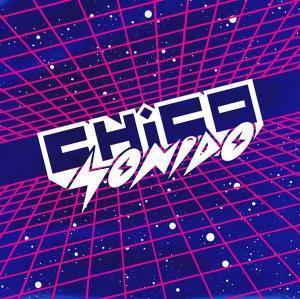 chico_sonido_album_portada__web__em