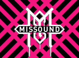 MISSOUND – Producción Multimedia