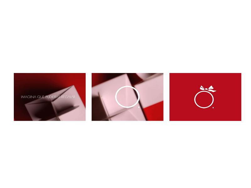 ospax3 rojo