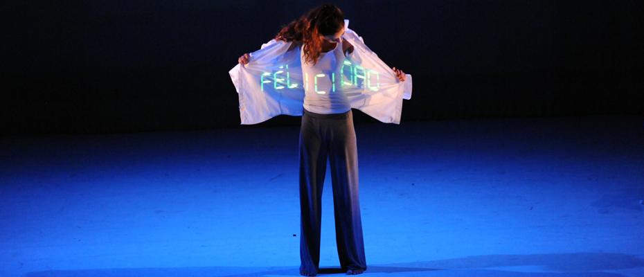 PALABRAS AL VIENTO – Teatro Audiovisual