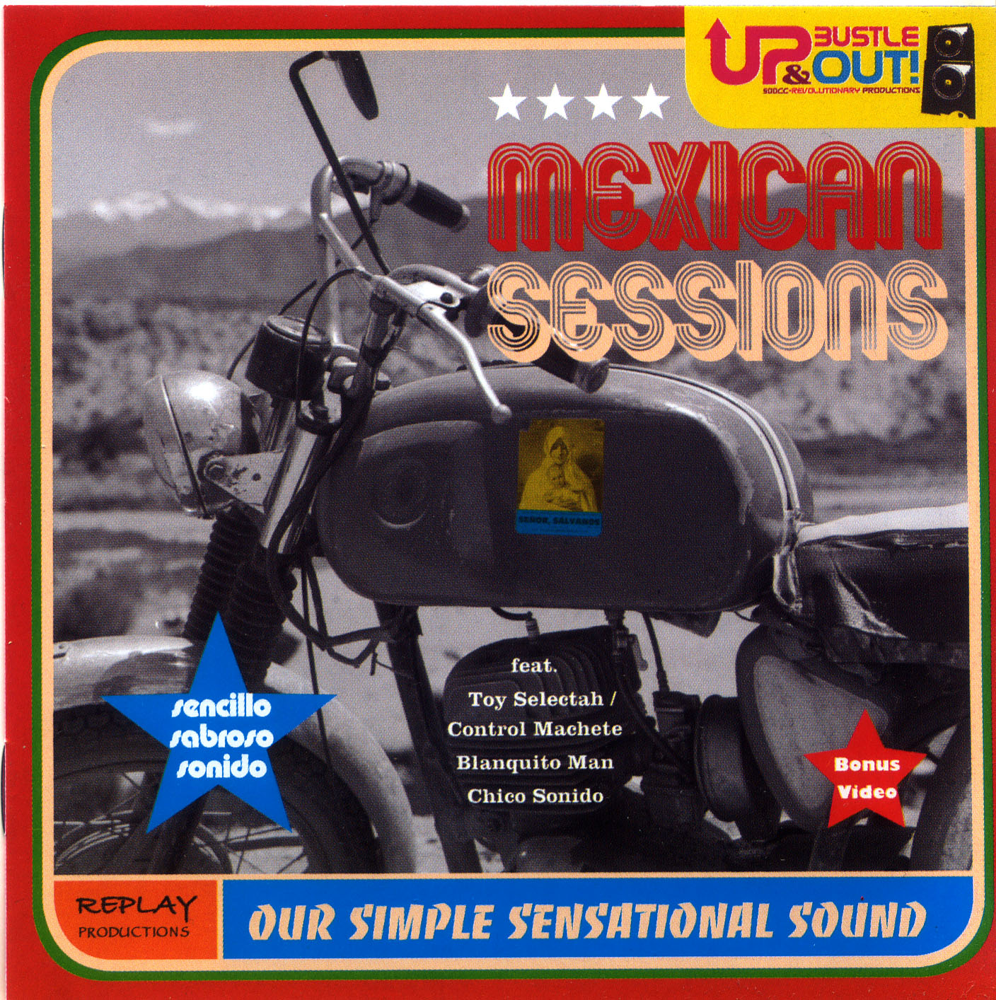 portadamexicansessions