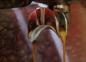 Café Santa Clara – Video promocional