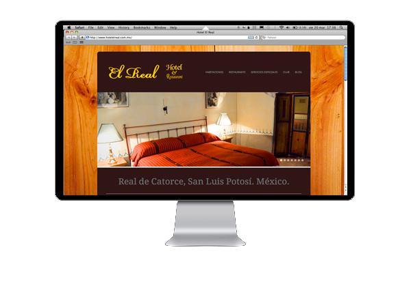 hotelelreal compu