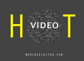 VIDEOSHOTS – Serie AV de Microrelatos